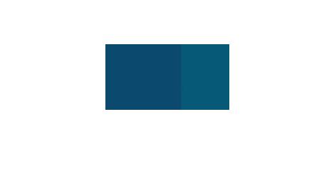 logo mb marchini baldini