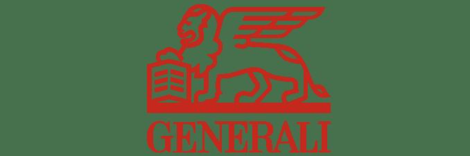 logo assicurazioni generali
